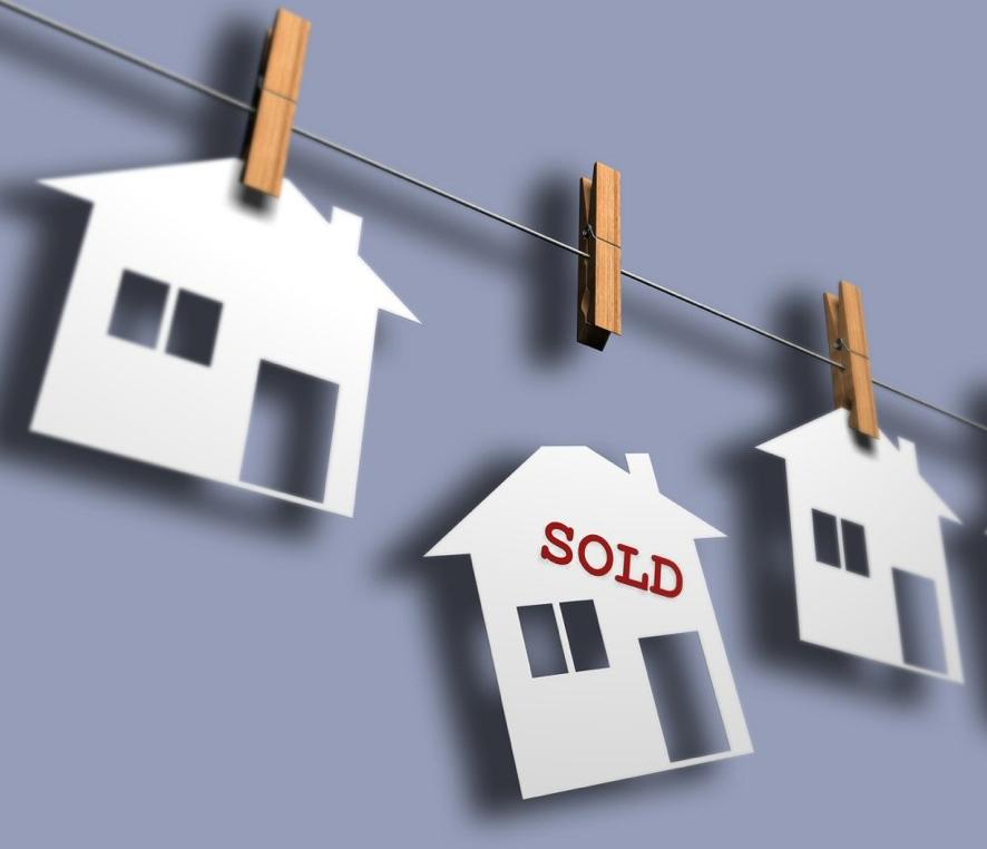 reformar tu vivienda antes de vender