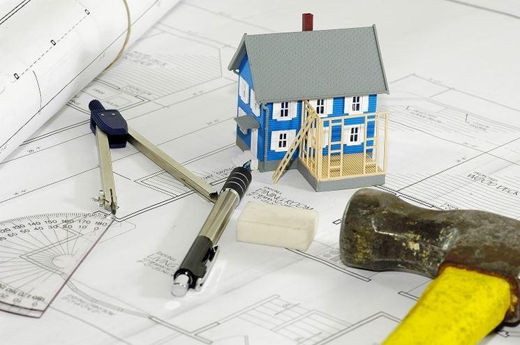 reformar tu casa